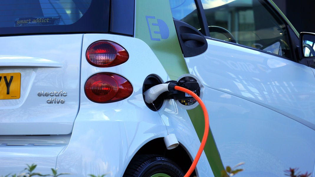 South African electric vehicle (EV) news and updates
